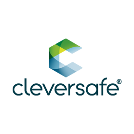 Cleversafe