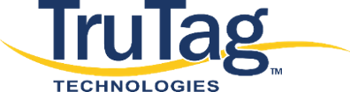 TruTag Technologies