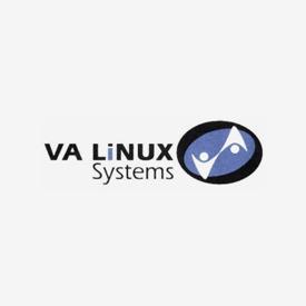 VA Linux Systems