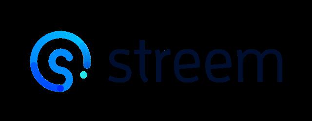 Streem, Inc