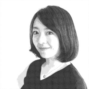 photo of yumi yoshizawa
