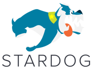 Stardog