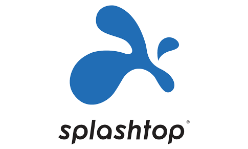 Congratulations to Splashtop, for ranking #1 with Capterra!