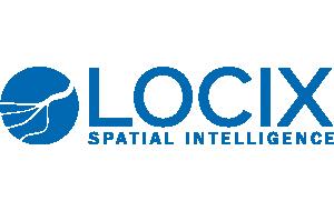 Locix