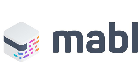 mabl Expands Leadership Team in Japan Fueled by Rapid Growth